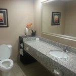 Foto Holiday Inn Express Asheboro