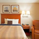 Photo of Candlewood Suites Ft. Lauderdale Air/Seaport