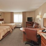 Candlewood Suites Lafayette River Ranchの写真