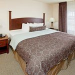 Staybridge Suites Indianapolis - City Centreの写真