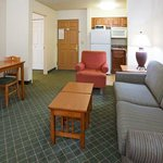 Photo of Staybridge Suites Middleton / Madison