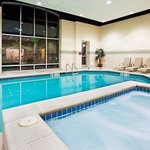 Foto di Staybridge Suites Chattanooga Downtown