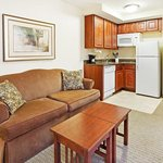 Staybridge Suites Greenville/Spartanburgの写真