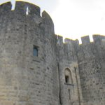 Photo de Tours et Remparts d'Aigues-Mortes