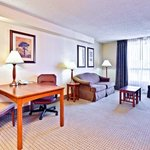 Staybridge Suites Memphis - Poplar Ave East Foto