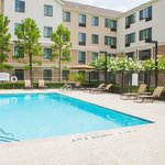 Φωτογραφία: Staybridge Suites Houston West / Energy Corridor