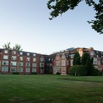 Savill Court Hotel & Spa照片