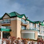 Photo de Holiday Inn West Kelowna