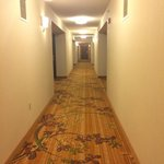 Foto di Philadelphia Airport Marriott
