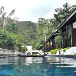 Photo de Access Resort & Villas