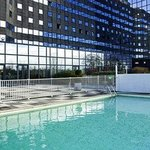 Photo de Ibis Paris Marne La Vallee Noisy