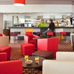 Ibis Styles Angouleme Nordの写真