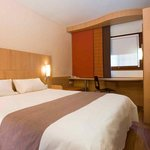 Ibis Hotel - Paris Gentilly