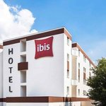 Photo de Ibis Paris Meudon Velizy