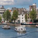 Photo of Mercure Amsterdam Arthur Frommer