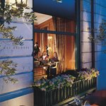 Photo of Four Seasons Hotel des Bergues Geneva