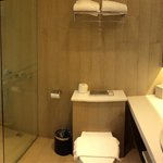 Foto di Village Hotel Katong by Far East Hospitality