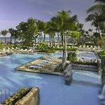 Photo of Hyatt Regency Aruba Resort and Casino