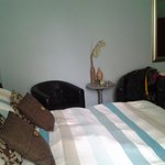 Photo de Mariners Guesthouse