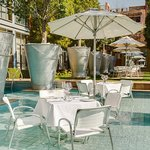 Photo of African Pride Melrose Arch Hotel