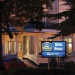 Photo of BEST WESTERN Hotel Royale