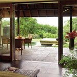 Four Seasons Resort Mauritius at Anahita Foto
