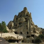 Attractions near by - ancient monestary