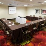 Photo de Hilton Garden Inn Merrillville