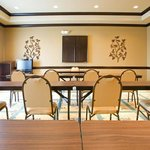Φωτογραφία: Holiday Inn Express Hotel & Suites Victoria