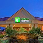 Photo of Holiday Inn Express Lynbrook