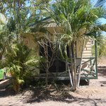 Φωτογραφία: Kakadu Lodge and Caravan Park