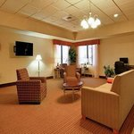 Photo de Quality Inn Childress