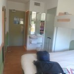 Photo of ibis budget Saint Cyr sur mer La Ciotat
