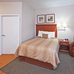 Photo of Candlewood Suites Owasso