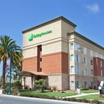 Photo of Holiday Inn Hotel & Suites Oakland Airport
