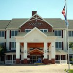 Photo of Country Inn & Suites By Carlson, Red Wing