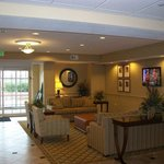 Photo of Candlewood Suites La Porte
