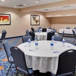 Photo de Holiday Inn Express Hotel & Suites Detroit-Novi
