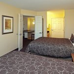 Photo of Staybridge Suites Rocklin - Roseville Area