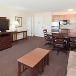 Staybridge Suites Rocklin - Roseville Area resmi