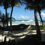 Photo de El Dorado Maroma, a Beachfront Resort, by Karisma
