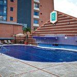 Embassy Suites Valencia-Downtown Foto