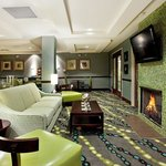 Photo of Holiday Inn Express Hotel & Suites Picayune