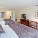 Staybridge Suites Seattle North-Everett Foto
