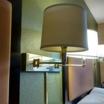 Photo de Extended Stay America - Los Angeles - Woodland Hills