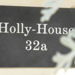 Foto de Holly House Bed & Breakfast