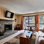 Stillwater Condominiums at Big Sky Resort Foto