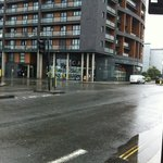 Photo of Holiday Inn Express London Royal Docks - Docklands