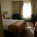 Foto de Baymont Inn & Suites Louisville South I 65