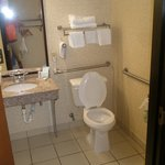 Foto di Baymont Inn & Suites Louisville South I 65